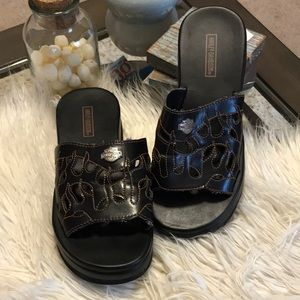ac89861c3abe Harley Davidson women s shoes